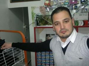 Hamza hamza-boulaoued-300x225