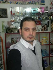 hamza-boulaoued2-225x300